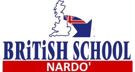 British School of Nardò